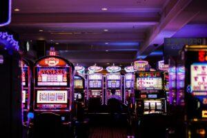 Taruhan Sukses Dalam Bermain Judi Slot Online Pemula Menjadi Konsisten