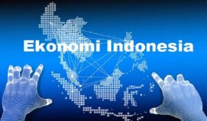 3 Ilmu Ekonomi Beserta Pemahamannya