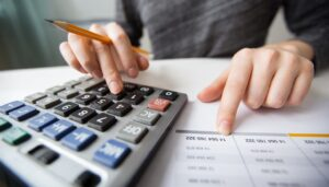 Pengertian Akuntansi Keuangan Dan Fungsinya