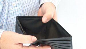 Tips Dan Trik Mengatasi Kesulitan Dalam Keuangan
